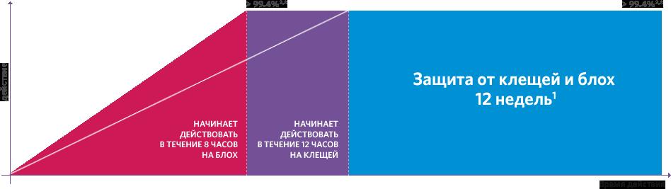 bravecto-dlya-sobak.png (25 KB)