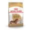 ROYAL CANIN корм для собак Dachshund (7.5 кг)