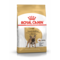 ROYAL CANIN корм для собак French Bulldog (9 кг)