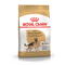 ROYAL CANIN корм для собак German Shepherd (11 кг)