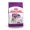 ROYAL CANIN корм для собак Giant Adult