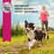 EUKANUBA для взрослых собак всех пород (ягненок), 2.5 кг