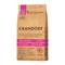 GRANDORF корм для собак Adult All Breeds (индейка с рисом) (12 кг)