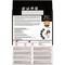 PRO PLAN корм для собак Adult 7+ Medium/Large Sensitive Skin (лосось) (14 кг)
