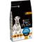 PRO PLAN корм для собак Adult Large Athletic (курица) (14 кг)