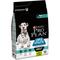 PRO PLAN корм для собак Adult Large Athletic Lamb & Rice (ягненок) (14 кг)