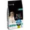 PRO PLAN корм для собак Adult Large Robust Lamb & Rice (ягненок) (3 кг)