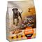 PRO PLAN корм для собак Duo Delice Adult Dog (говядина) (2.5 кг)