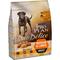 PRO PLAN корм для собак Duo Delice Adult Dog (курица)