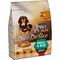 PRO PLAN корм для собак Duo Delice Adult Small Dog (говядина) (2.5 кг)