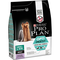 PRO PLAN беззерновой для собак OptiDigest Small Mini (индейка) (0.7 кг)