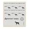 Дронтал Плюс XL (для собак), 1 табл.