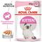 ROYAL CANIN Kitten Instinctive (паштет), 85 гр