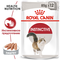 ROYAL CANIN Instinctive (паштет), 85 гр