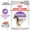 ROYAL CANIN Sterilised (паштет), 85 гр