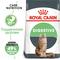ROYAL CANIN корм для кошек Digestive Care (10 кг)