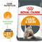 ROYAL CANIN корм для кошек Hair & Skin Care (10 кг)