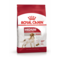 ROYAL CANIN корм для собак Medium Adult