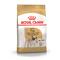 ROYAL CANIN корм для собак Pug (0.5 кг)