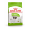 ROYAL CANIN корм для собак X-Small Adult