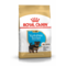 ROYAL CANIN корм для щенков Yorkshire Terrier Puppy
