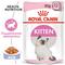 ROYAL CANIN Kitten Instinctive (желе), 85 гр