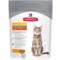 закрытая позиция ХАР HILL'S Urinary Health Sterilised Cat (курица), 1.5 кг