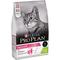 PRO PLAN корм для кошек Delicate (ягненок) (3 кг)