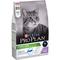 PRO PLAN корм для кошек Sterilised 7+ (индейка) (3 кг)