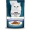 GOURMET Perle паучи Мини-филе (ягненок), 85 гр