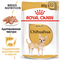 ROYAL CANIN Chihuahua (пауч), 85 гр