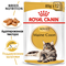 ROYAL CANIN Maine Coon (пауч), 85 гр
