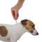 ADVOCATE капли на холку для собак 4-10 кг, 3 шт.