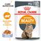 ROYAL CANIN Intense Beauty (желе), 85 гр