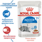 ROYAL CANIN Indoor Sterilised+ 7 (соус), 85 гр