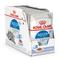 ROYAL CANIN Indoor Sterilised+ 7 (желе), 85 гр