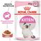 ROYAL CANIN Kitten Instinctive (соус), 85 гр