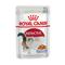 ROYAL CANIN Instinctive (кусочки в желе), 85 гр