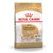 закрытая позиция ХАР ROYAL CANIN Chihuahua, 0.5 кг