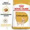закрытая позиция ХАР ROYAL CANIN Chihuahua, 1.5 кг